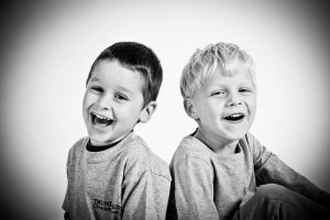 happy, Enfants, Rires, Bonheur, Joie,