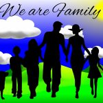 Valeurs, Transmettre, Famille, Rituel, Petit, Enfant, Education