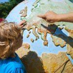 Enfant, Voyage, Education, Ecole, Pédagogie, Instruction, Droit, Parents, Garçon, Apprendre, Plaisir, Réussite,