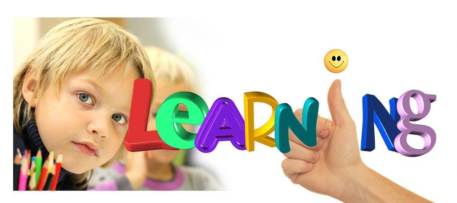 Enfant, Petit, Apprentissage, Education, Eveil, Jeux, Formel, Informel, Main, Doigt, Développement, Acquisitions,