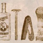 Coiffeur, Barbier, Pierre, Angers,