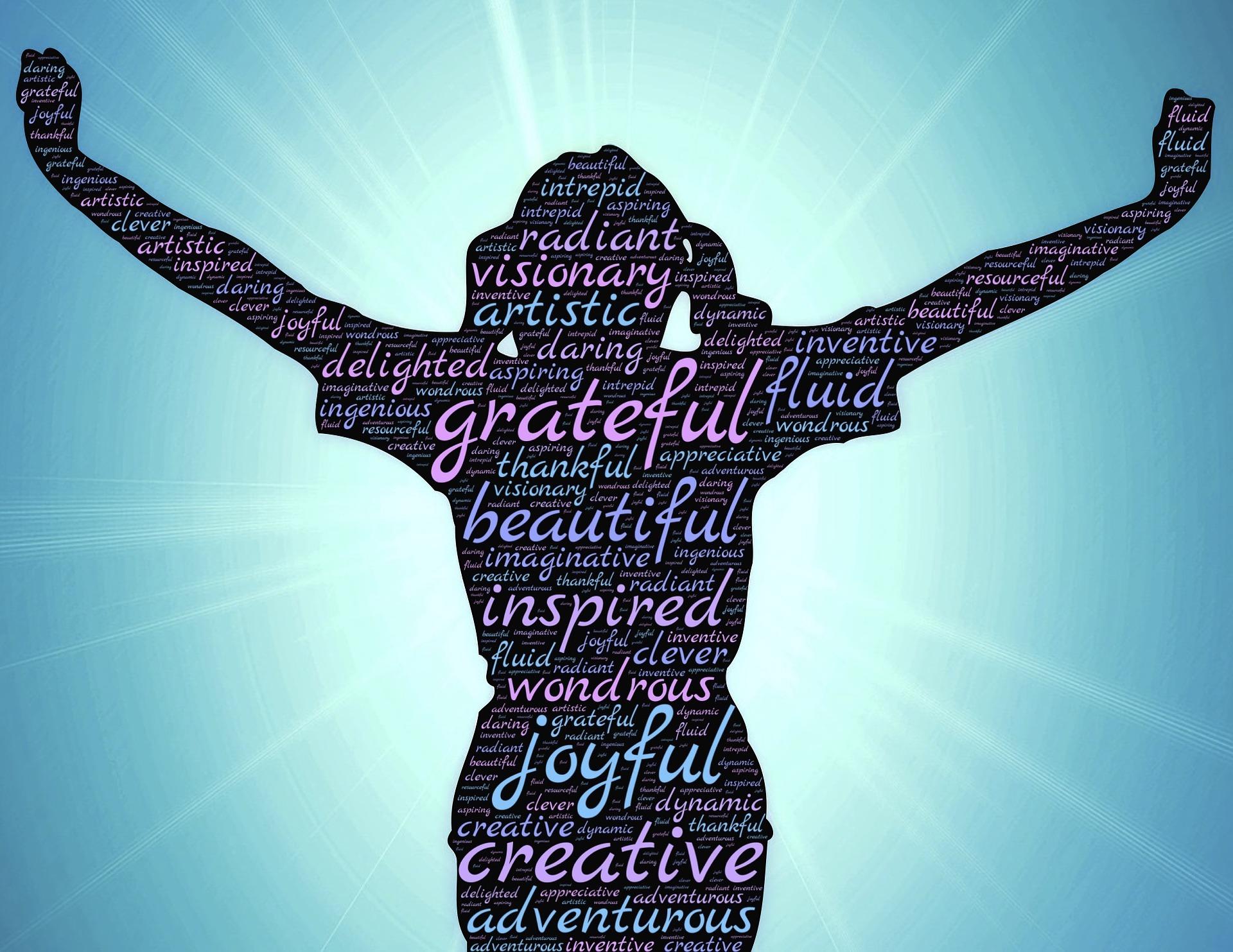 Optimisme, Positif, Famille, Enfants, Monde, rire, Espoir, Confiance, Parent,