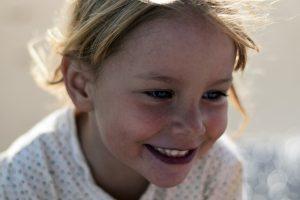 Petit, jeux, Suzanne, Enfant, Rire, Adore,.jpg