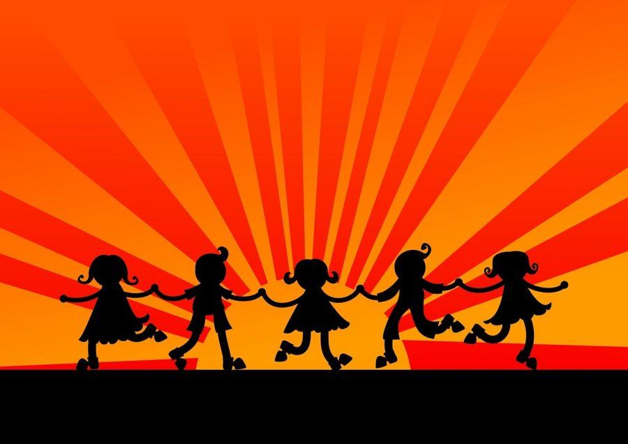 Valeurs, Papa, Maman, Famille, Enfant, Mère, Père, Parents, Joie, Education,