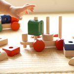 Enfant, Préhention-Fine, Dextérité, Main, Doigts, Jeux, Activités-Manuelles, Stimulation, Habiletés,