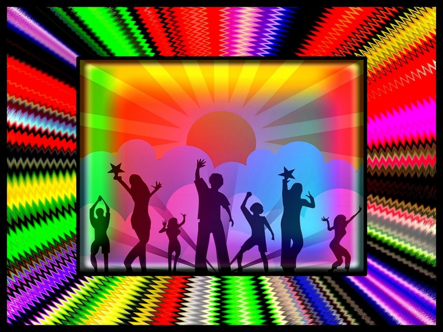 Bon-Anniversaire, 1-an, Enfants, Blog, Twitter, Famille, Quotidien, Education, Pédagogie, Monde, Evolution,