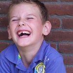 Youpi-ce-sont-les-Nouvelles-Drôleries-de-Victor, Histoires, Drôles, Victor, Histoires, Drôles, Victor, Rires, Famille, Tanmieux, Ecole, Maîtresse, Toto, Manu,