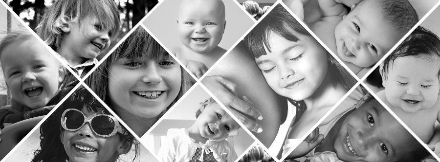 A-propos, Enfants-Blog-nos-Petites-Merveilles, Famille-Tanmieux, Grands-Parents, Parents, Petits-Enfants, Lecteurs, Abonnés, Merci, Education, Pédagogie, Famille, Quotidien, Monde, Evolution,