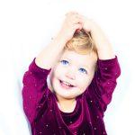Enfants, Jeux, Groupe, Suzanne, Anniversaire, Les-Petits-Jeux-de-Suzanne, Divertissement