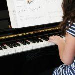 Enfant, Parents, Famille, Musique, Apprentissage, Joie, Plaisir, Education, Bienveillance, Réussite,