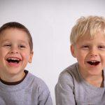 Les-Histoires-drôles-de-Victor, Divertissement, Enfants, Famille, Rires, Joie, Histoires, Victor,